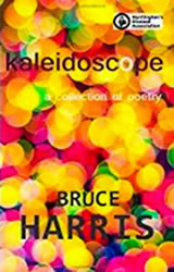 book cover of 'kaleidoscope'